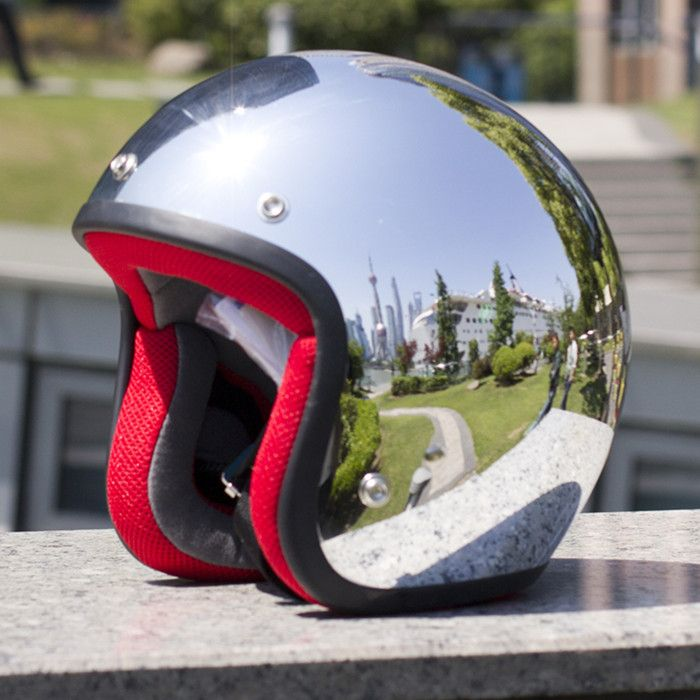 Cheap motorcycle helmet intercom systems, Buy Quality motorcycle helmet sale directly from China motorcycle mp3 Suppliers: capital rebel star torc helmet skiing skating champion helmet 3/4 open face retro vintage motorcycle helmet man women he