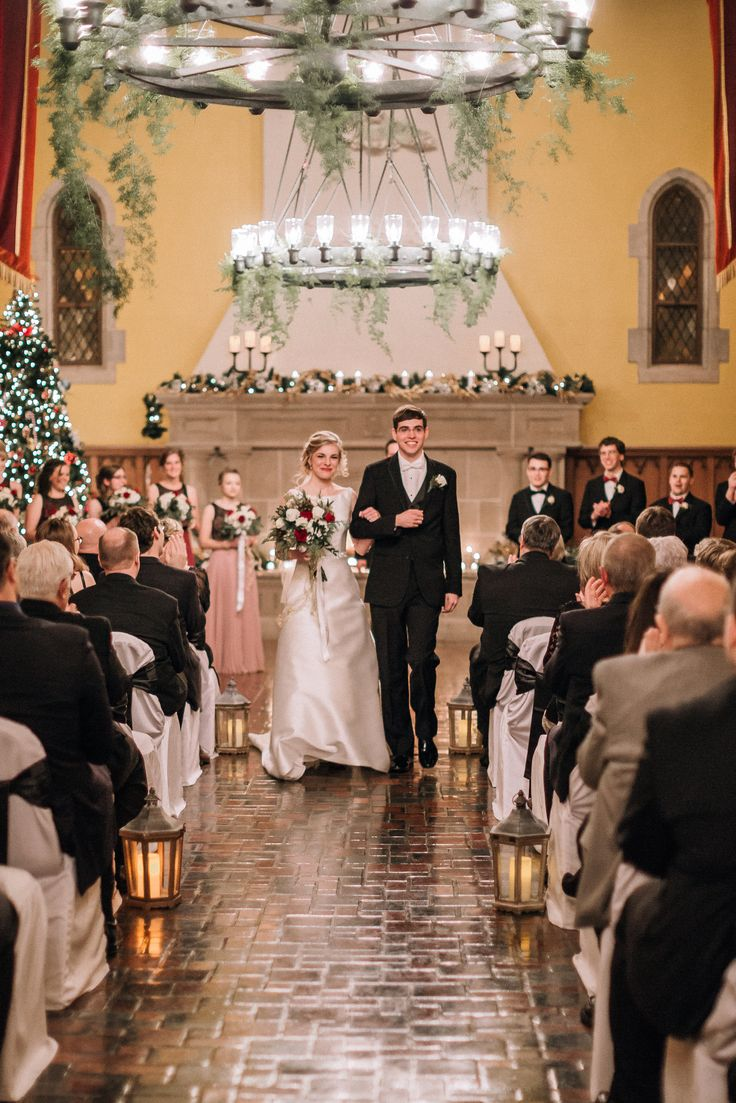 outdoor weddings near akron ohio%0A New Years Eve Ceremony at Glenmoor Country Club