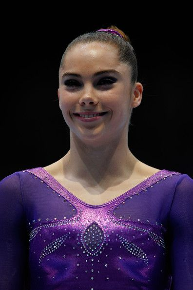123 Best Images About Mckayla Maroney On Pinterest