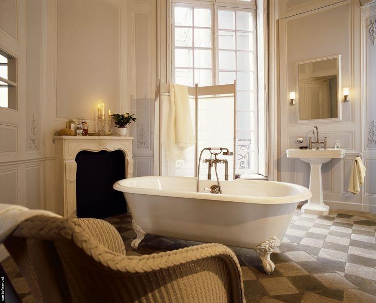 Bathroom Ideas Older Homes 16 best floor tiles n wall tiles images on pinterest   bathroom