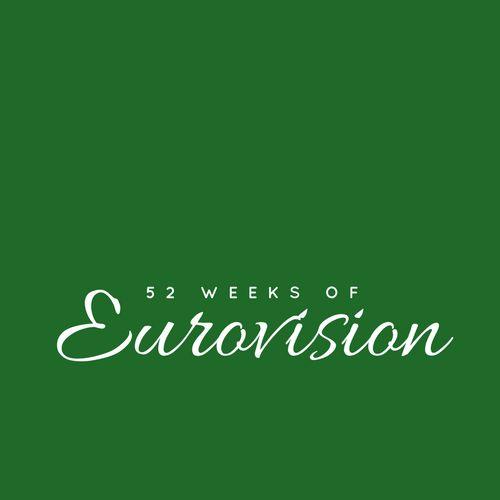 eurovision schedule 2017