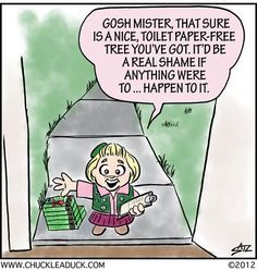 Image result for girl scout humor