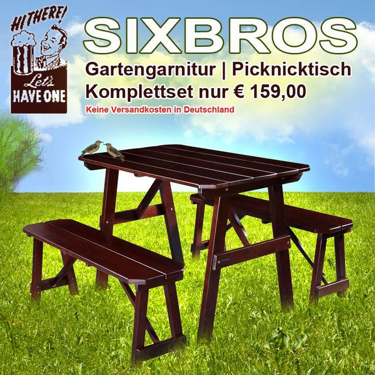 https://www.sixbros.de/Article?s=picknick