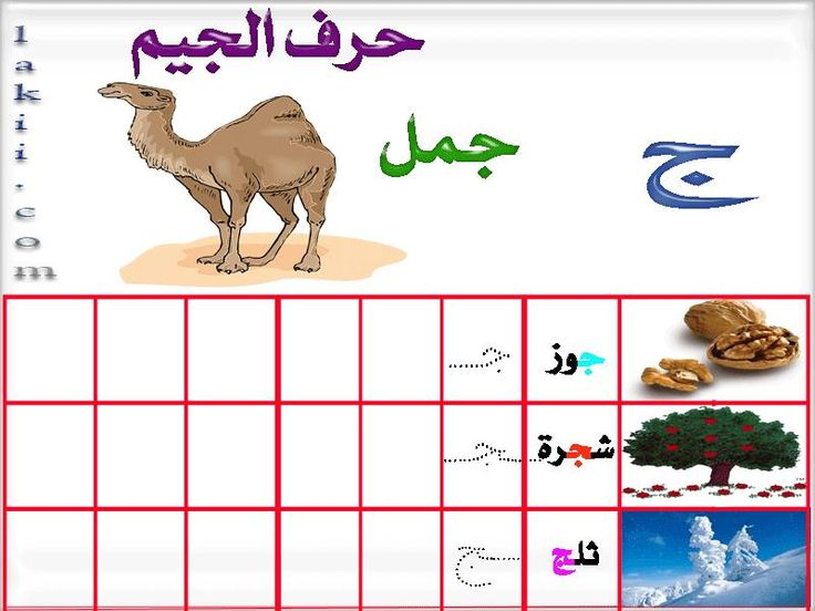 conversational arabic in 7 days pdf