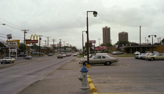 818 best denton texas my home sweet home images on