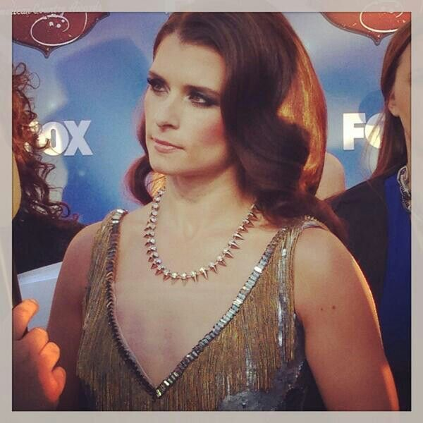 Pin Danica Patrick Oops Selected Pictures Best Images Or Wallpapers On