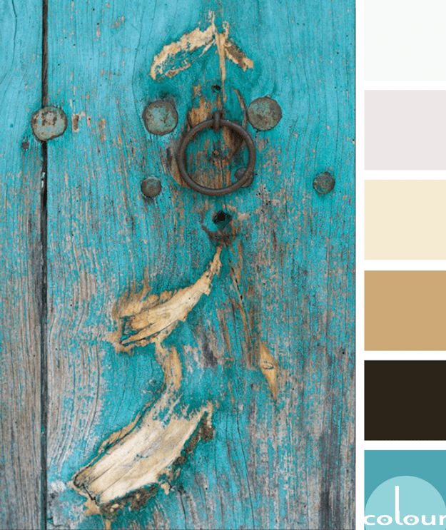 280 best images about color palettes on pinterest warm for Pale perfection paint