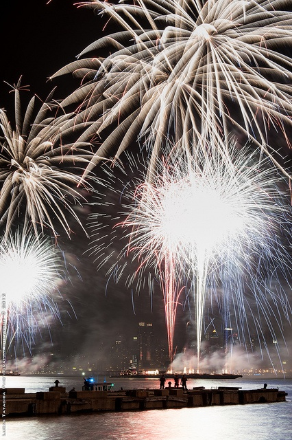 july 4th cruises chicago