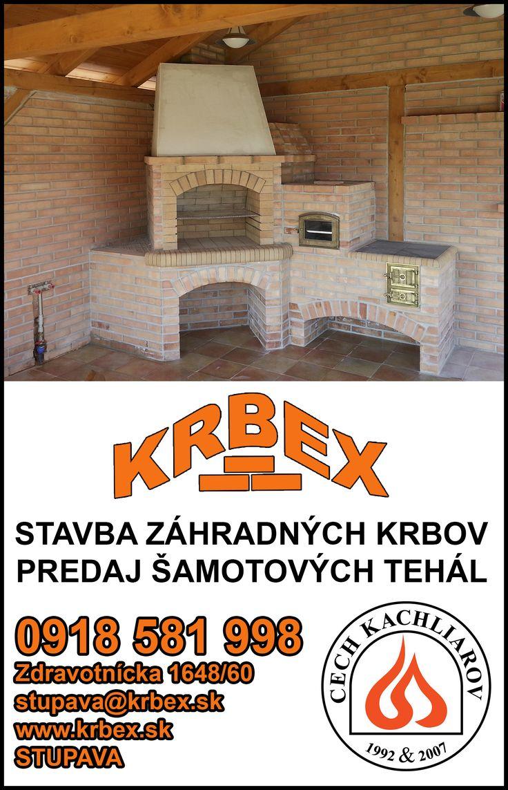 #krbex #krby #samot #zahradne #stupava #cech #kachliarov