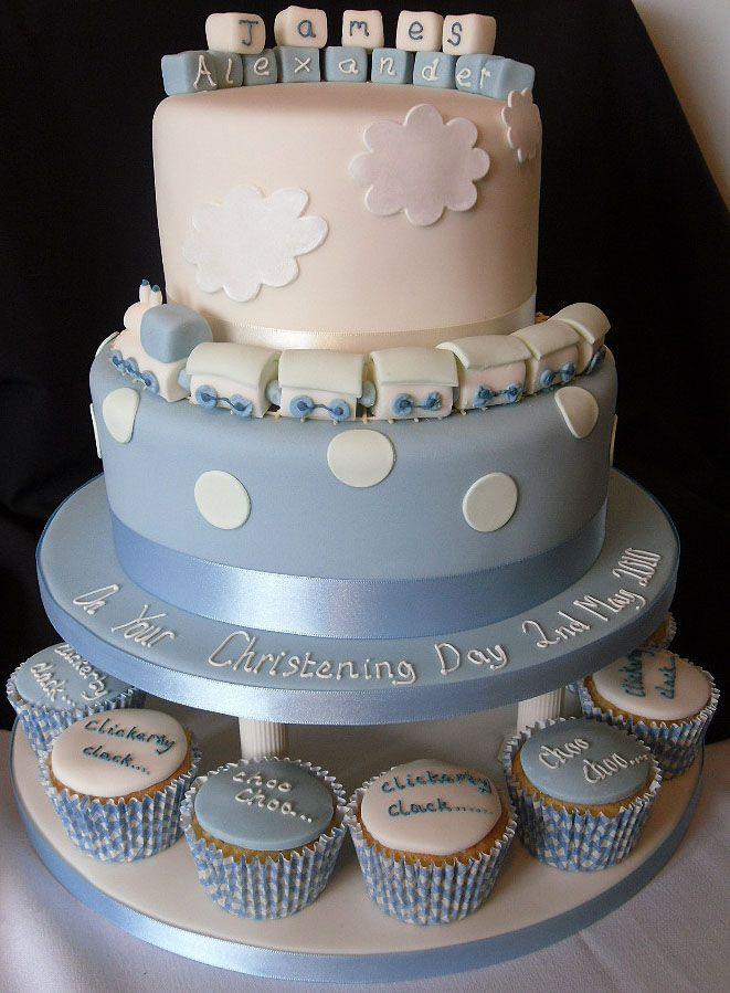 Google Image Result for http://www.cakes-by-paula.co.uk/images/cakepictures/ChristeningCakes/Train%2520Christening.jpg