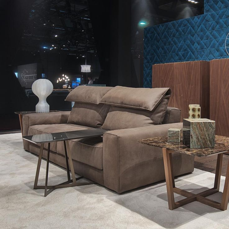 Lets start discover #news of #Milano 2016.. GAME #SOFA  The Game seating system combines an ordered and essential design with an enveloping softness and a unique level of personalization. Why...!? We'll discover soon... @albertafurniture PAV 12 Booth D27 - E26. #albertamadeinitaly