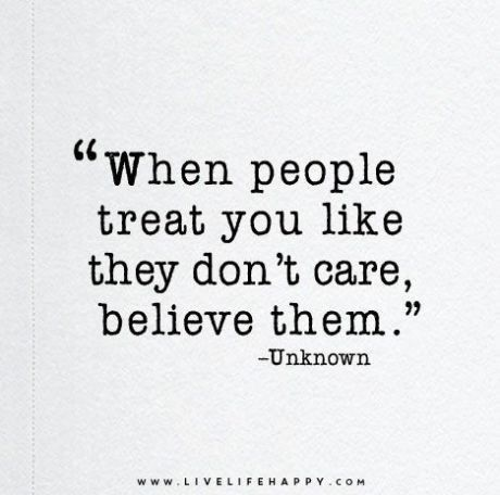 25+ best Consideration quotes on Pinterest | Nice people quotes ...