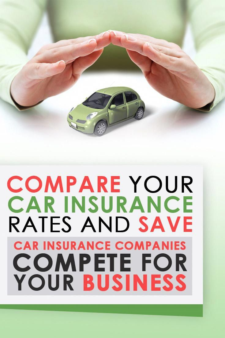 Tips And Guide Auto Insurance Carinsurance Car Insurance