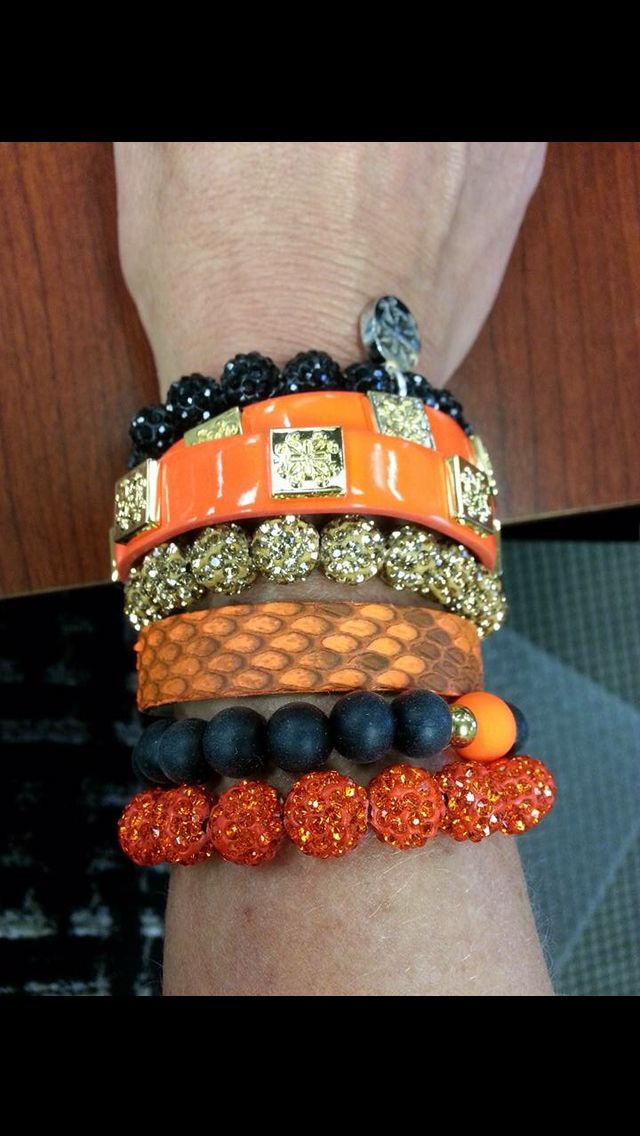 17 Best Images About Rustic Cuff Orange On Pinterest