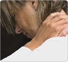 La fibromyalgie est un syndrome caractérisé par des douleurs diffuses dans tout le corps, souvent associées à une grande fatigue et à des troubles du sommeil. C'est une maladie qui n'entraîne pas de complications graves, mais qui est très éprouvante et empêche souvent la personne qui en souffre d'accomplir ses activités quotidiennes.