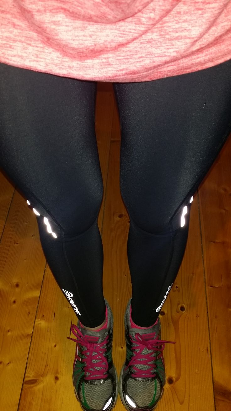 Tried out the Skins Thermals today OMG complete game changer!! So warm and snug but don't make me hot!!