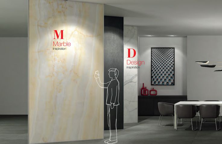 #Maxfine offers a rich variety of textural effects to find the right uncompromising #inspiration. Each #material is a prototype of #beauty: #marble, #onyx, #metal, #stone, #wood, #concrete.  #NotJustSurfaces #FMG