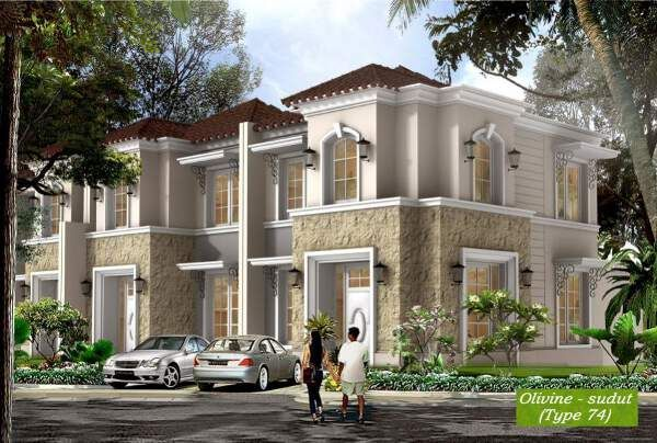 Wartawangsa Residence Tawarkan Depe Ringan dan Fleksibel   04/09/2015   Housing-Estate.com, Jakarta - PT Pimamas, pengembang perumahan Wartawangsa Residence di Jalan Kolonel Ediyoso Martadipura, Cibinong, Jawa Barat, menawarkan kemudahan dengan memberikan subsidi uang muka ... http://propertidata.com/berita/wartawangsa-residence-tawarkan-depe-ringan-dan-fleksibel/ #properti #jakarta #bogor