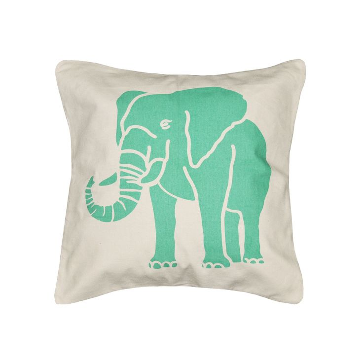 25 Best Ideas About Elephant Throw Pillow On Pinterest