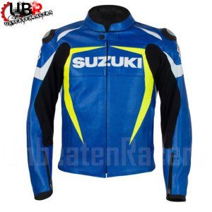 unbeaten-racers-motorbike-leather-suzuki-jackets-motogp-suit-2015-side