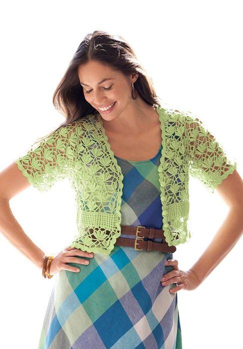 68 besten Crochet Bilder auf Pinterest | Häkeln, Kleidung und Oberteile