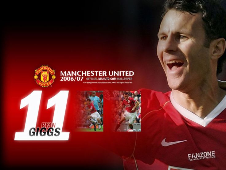 Is it time for this Legend to hang up his boots??? or is he a necessary part of the United fortunes???