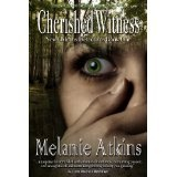 New Orleans Detectives Book One: Cherished Witness (Kindle Edition)By Melanie Atkins