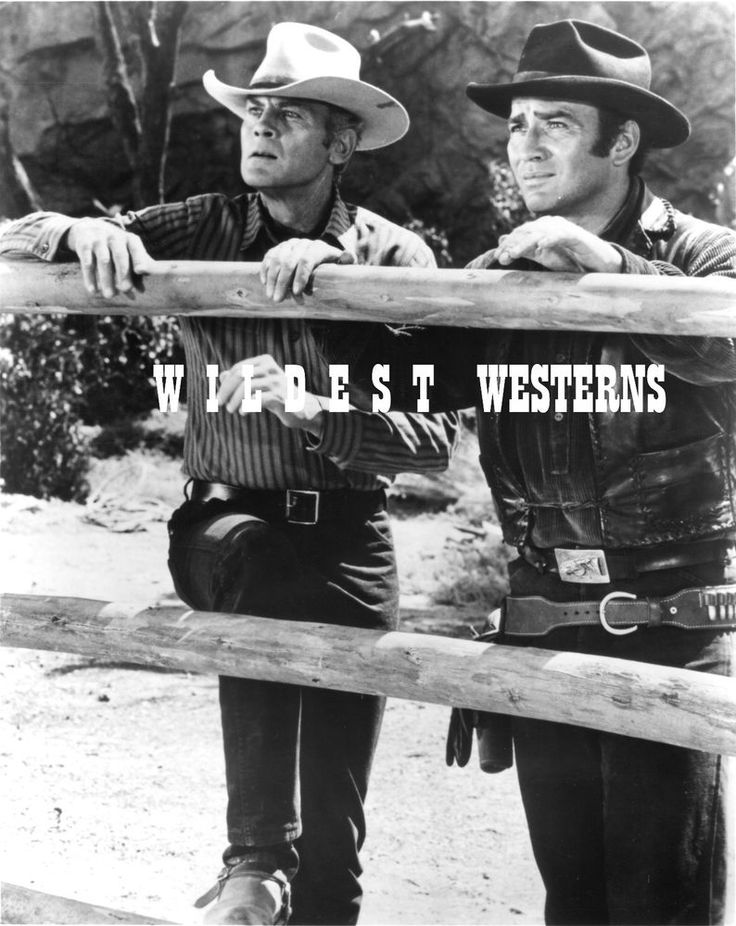 Here's a beautiful andREAL 8x10 glossy photograph of Hollywood legends John Agar n James Drury! This is a rare image straight from the Wildest Westerns archives. An actual photograph produced in a quality photo lab--. | eBay!