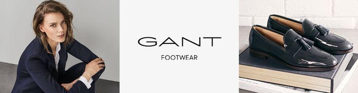 GANT Ladies' Shoes Online   Buy Women's Shoes   ZALANDO.CO.UK