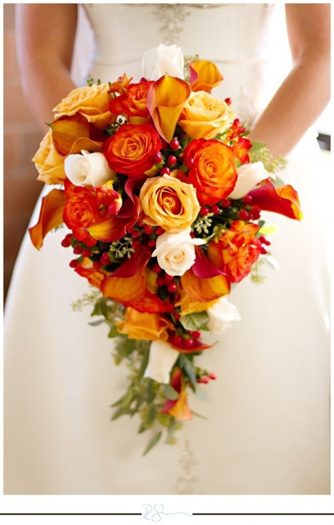 Best 25 fall bouquets ideas on pinterest fall wedding for Wedding bouquets for autumn