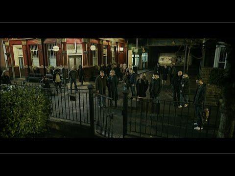 'EastEnders' Spoiler: 30th Anniversary Trailer Teases Week Of Revelations (VIDEO) 28/01/15