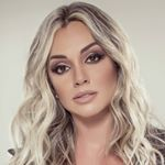 Juliana Salimeni 💖 (@jujusalimeni) • Instagram photos and videos