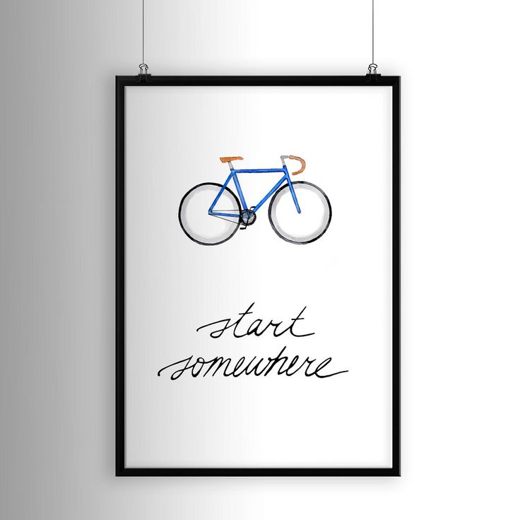 1000 ideas about cool posters on pinterest poster for Cool posters for your room