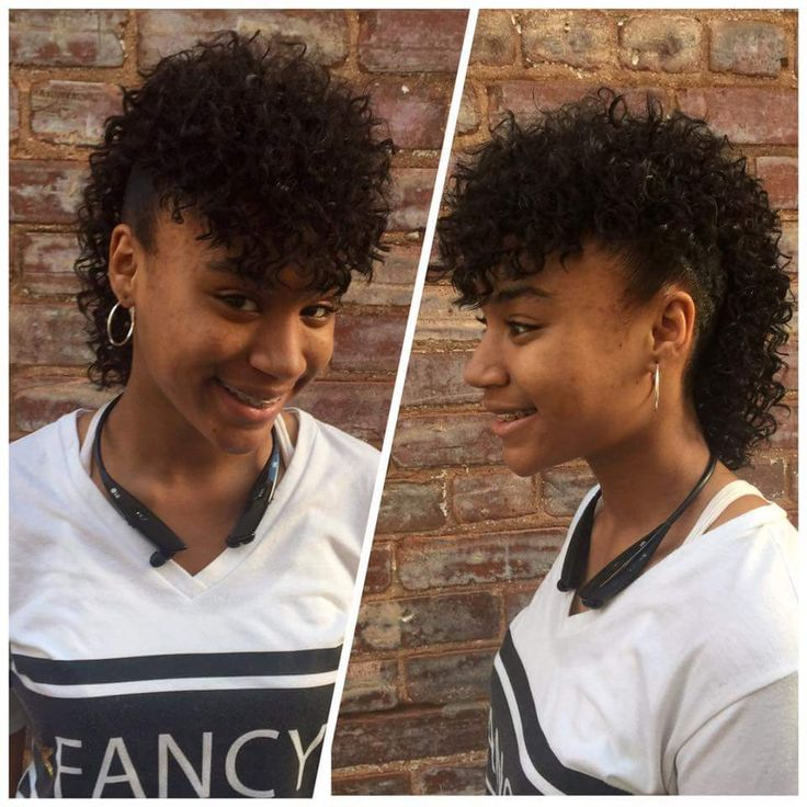 wright styles hair salon 135 best images about crochet braids on 8977