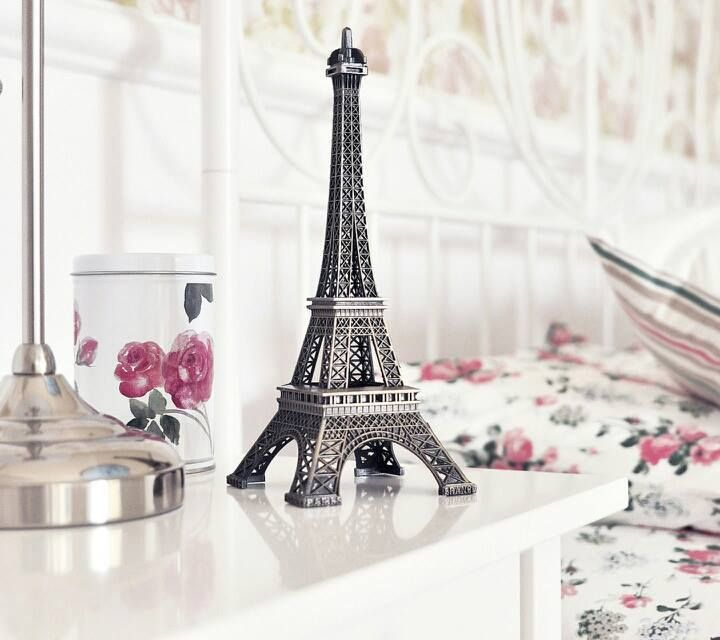 best 25 torre eifel ideas on pinterest