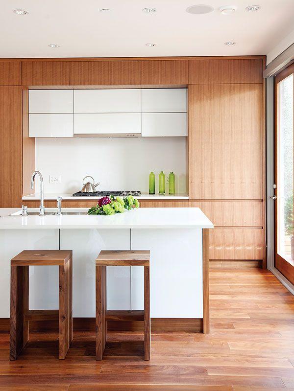172 best p kitchens best of images on pinterest for Civil kitchen designs