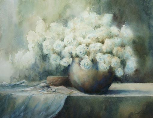22 best images about Art of Janine Gallizia on Pinterest ...