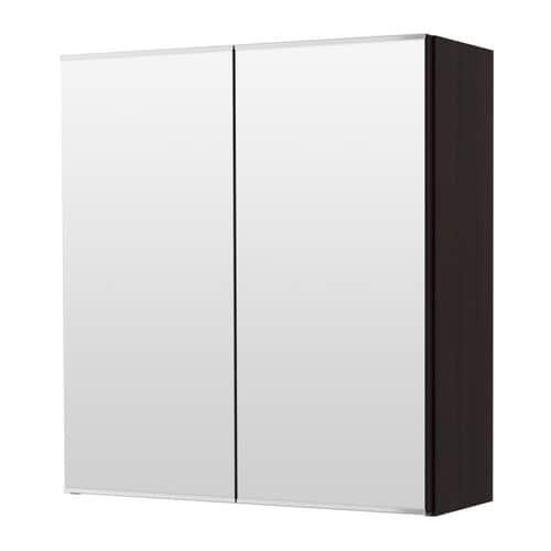 Lillangen Wall Cabinet With 1 Door White 11 3 4x4 3 4x49 1 4