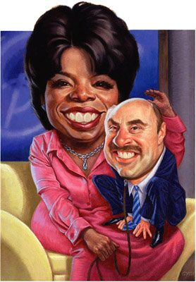 FOLLOW THIS BOARD FOR GREAT CARICATURES OR ANY OF OUR OTHER CARICATURE BOARDS. WE HAVE A FEW SEPERATED BY THINGS LIKE ACTORS, MUSICIANS, POLITICS. SPORTS AND MORE...CHECK 'EM OUT!!