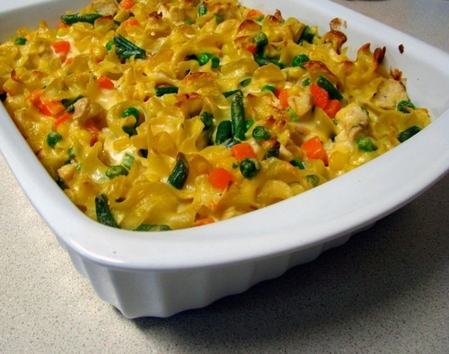Chicken Noodle Casserole: Casseroles Recipes, Chicken Recipes, Recipes Food, Dinners Recipes, Chicken Noodle Casserole, Chicken Noodles Casseroles, Recipes Casseroles Crockpot, Casserole Recipes, Fashion Chicken