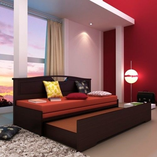 decorating small bedrooms 17 best images about living room inspiration on 11390