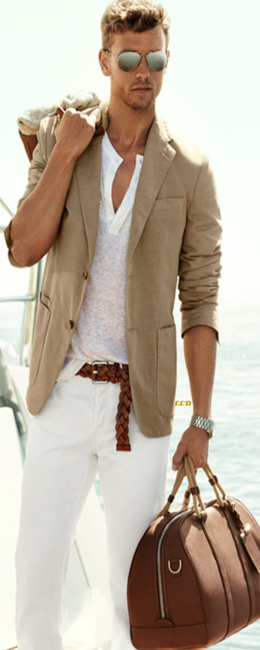 White and Browns always work for me, specially now. Summer in Manila can be very unforgiving!whew!