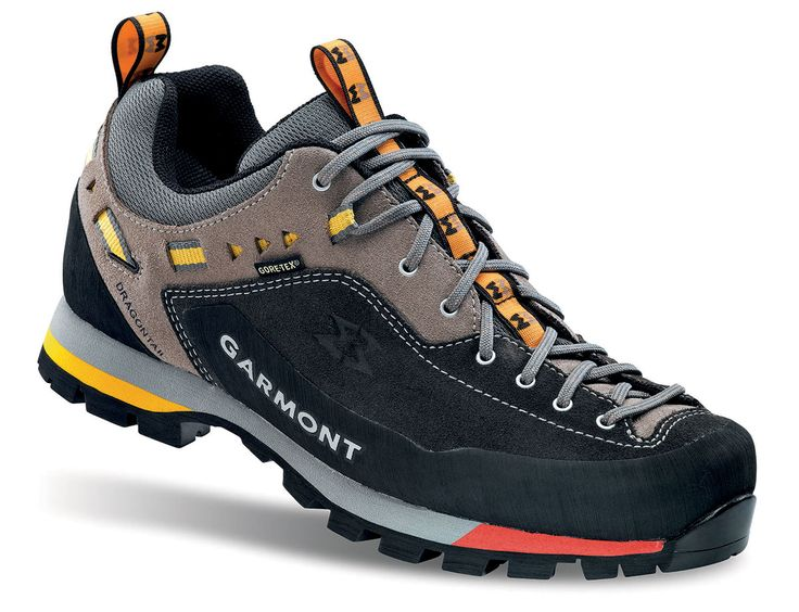 CHAUSSURES DRAGONTAIL MNT GORE-TEX®GARMONT