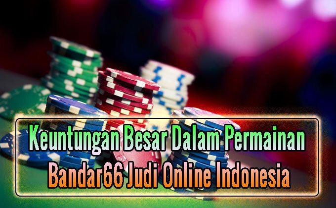 Pin Di Situs Judi Poker Online Terbaik Dan Terpopuler