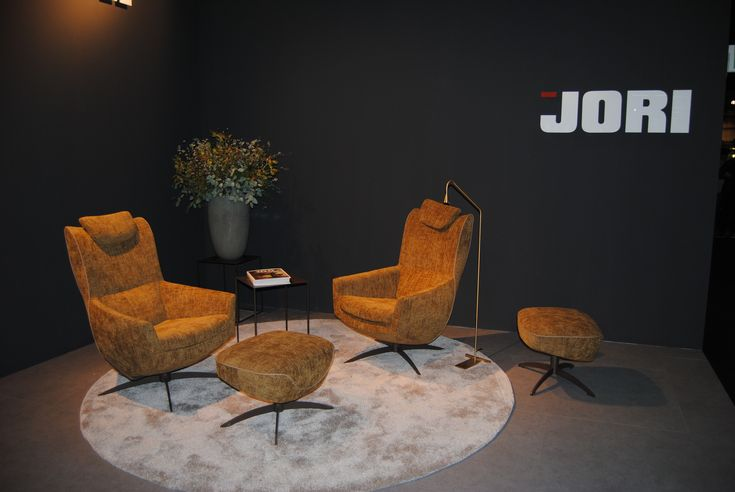 Cologne has gathered to welcome the best of the interior design and home decor worlds. Find all the best mid-century pieces at IMM, in Essential Home's stand: Hall 11.1, Stand D003 | www.essentialhome.eu