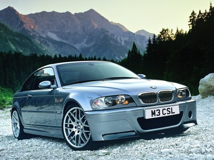 Visit Our Website To View Collection Of Used 2004 Bmw 3 Series Luxury Compact Executive Sports Cars On At Great Prices