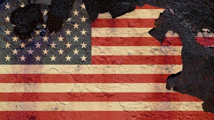 free download pictures of american flag, Corvin Jones 2016-03-13