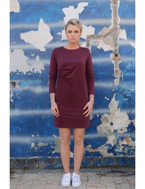 APA 1 sukienka