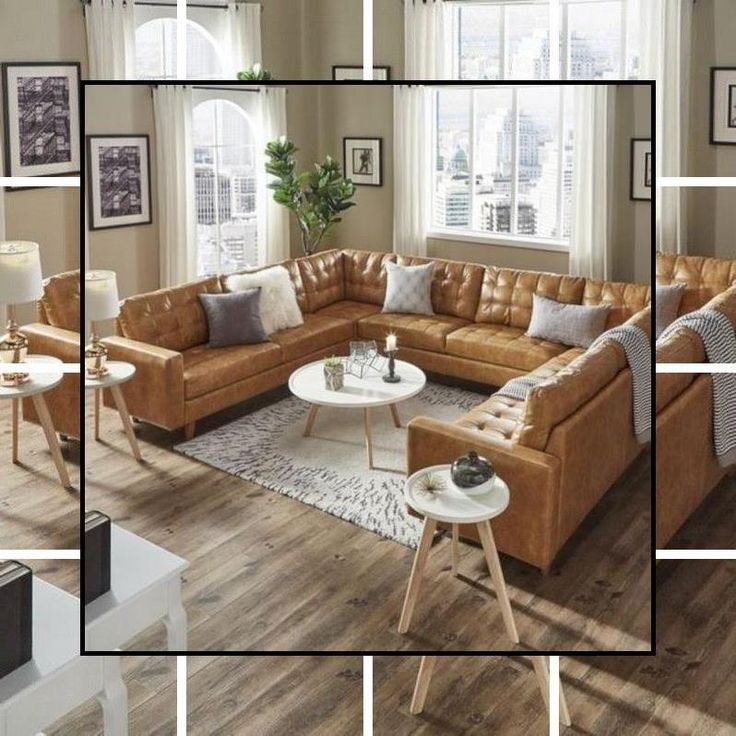 Buy couch bedroom furniture stores near me living hall