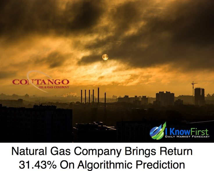 Contango Oil & Gas Company (MCF), an independent oil and natural gas company, acquires, explores, develops, exploits, and produces crude oil and natural gas properties in the offshore shallow waters of the Gulf of Mexico, and in the onshore Texas Gulf Coast and Rocky Mountain regions in the United States. They recently published the earning reports for the 4Q and the market response was extremely positive.